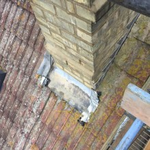 Gallery | Roof Repairs | Bedfordshire | T and R Roofing Ltd