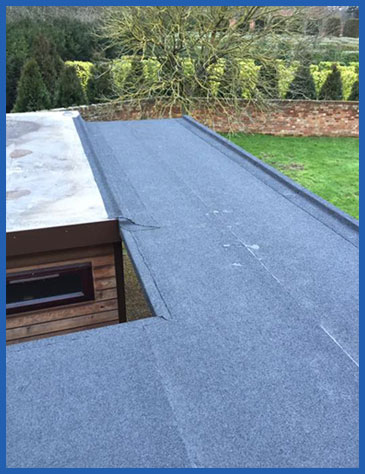 T & R Roofing Ltd | Roofing in Biggleswade