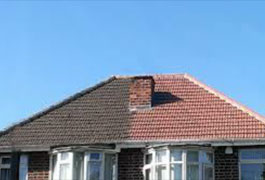 T & R Roofing Ltd | RE-ROOFING
